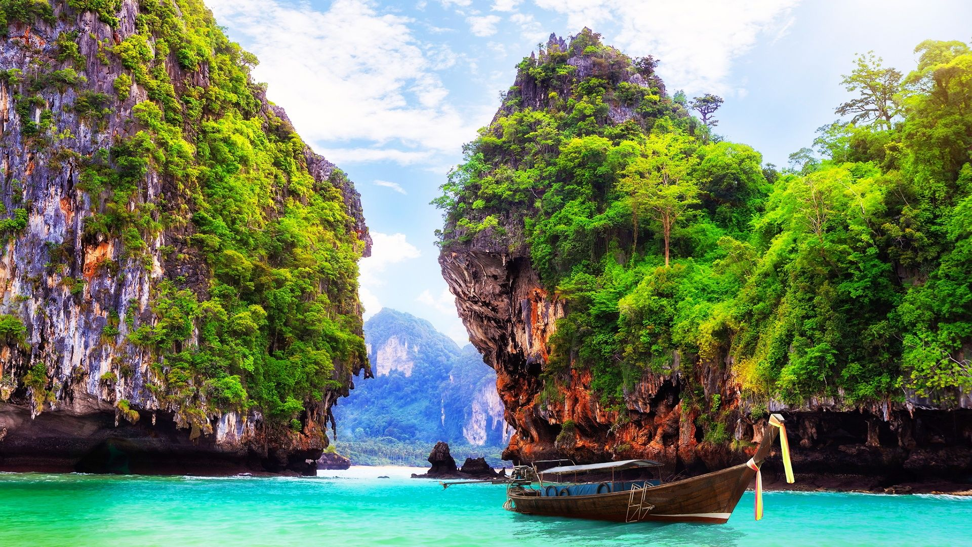 Image result for thailand hd