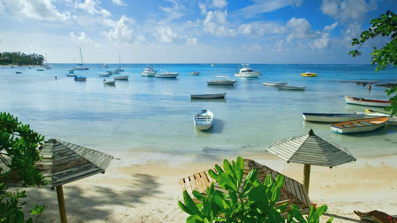 Image result for Mauritius hd
