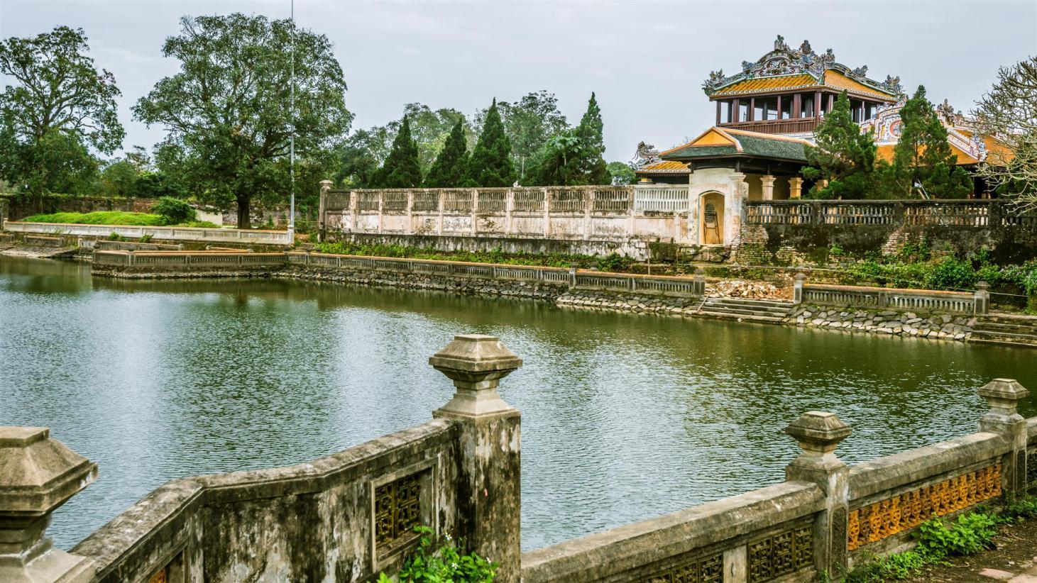 Image result for hue vietnam hd