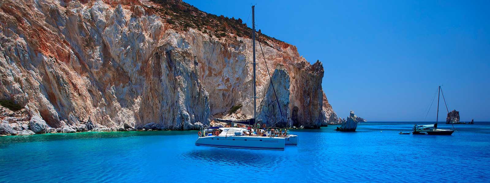 kolkata to greece tour package