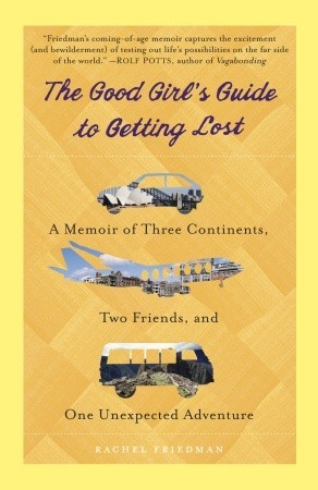 best book for travellers