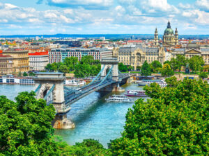 best tour operator for customized holidays to Europe, best travel agency for customized holidays to Europe, best travel agency for tailormade holidays to Europe