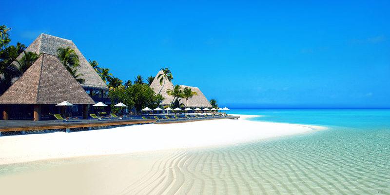 best travel agency in kolkata, tour operators in kolkata, travel agent in kolkata, tours and travels in kolkata,