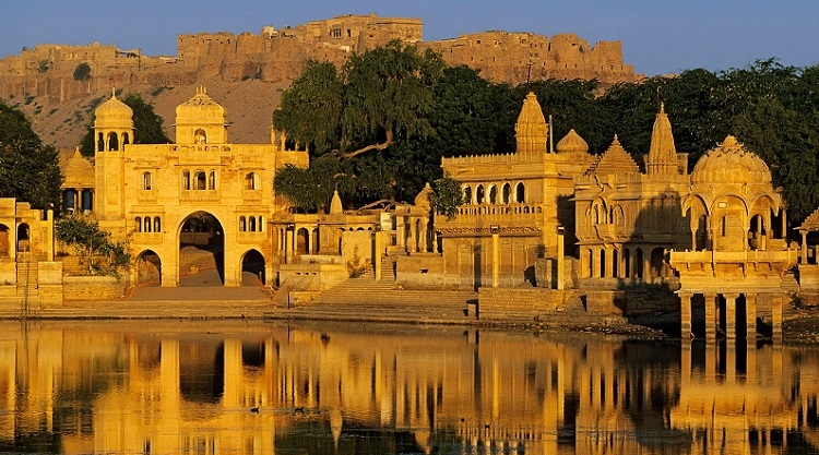 Best Travel Agents in India
