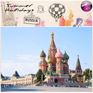 best travel agency for tailor made holidays to europe