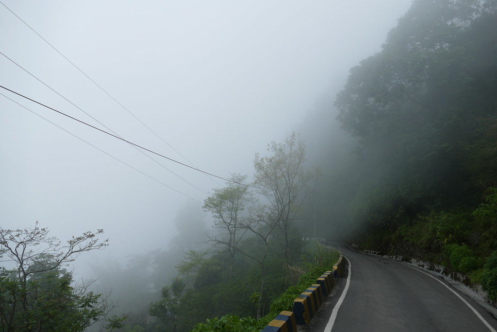 Kurseong - Offfbeat location in North Bengal