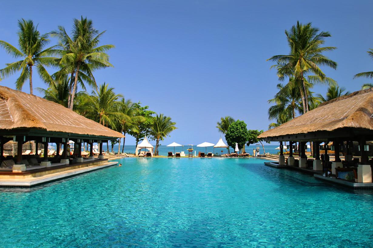 best travel agents in kolkata, travel agents in kolkata, travel agency in kolkata, best travel agency in kolkata