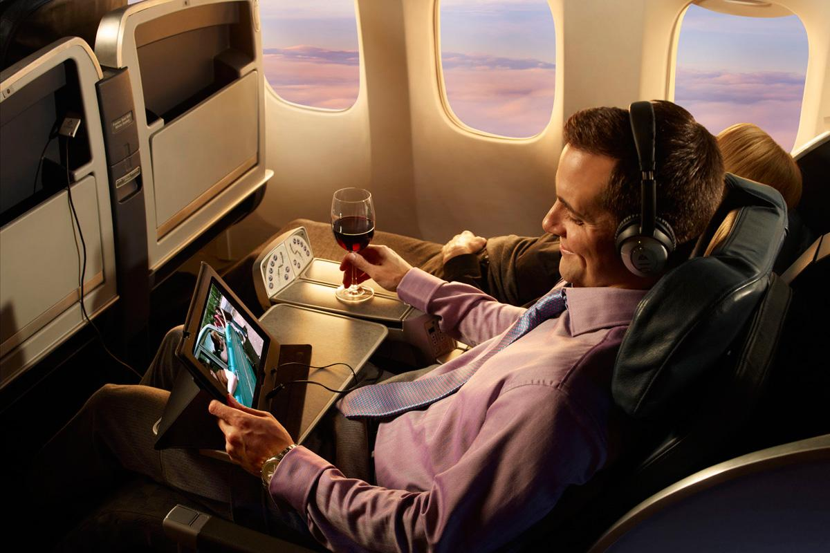 inflight-mobile