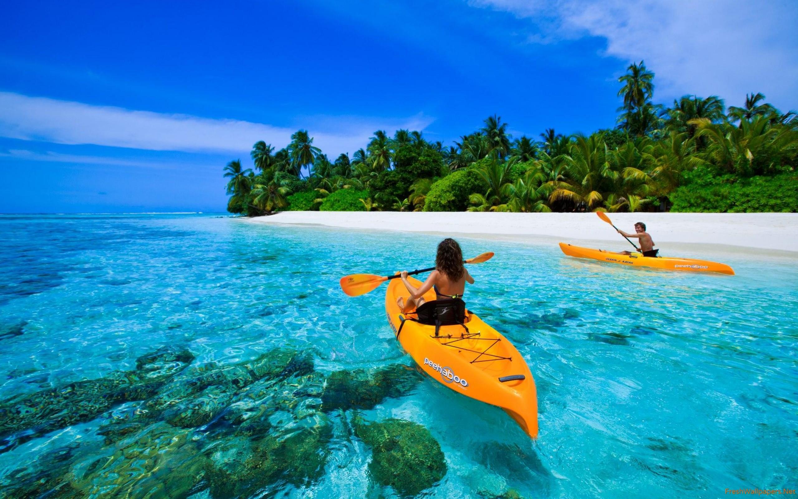 Image result for maldives hd
