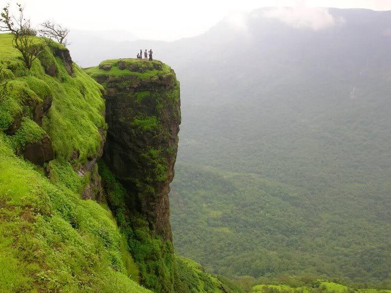 tour operators in kolkata, travel agent in kolkata, tours and travels in kolkata, kolkata travel agents