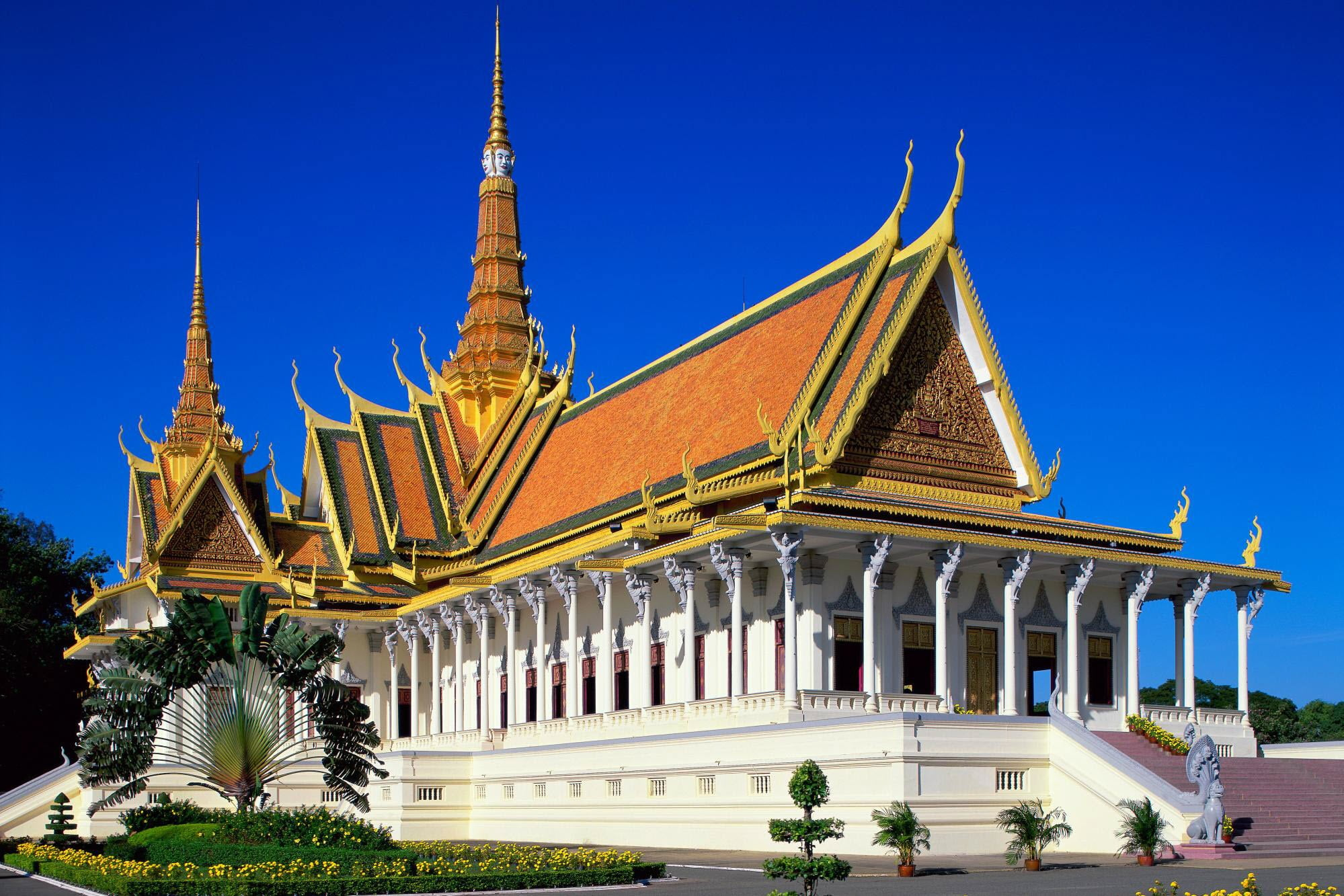 Image result for phnom penh hd
