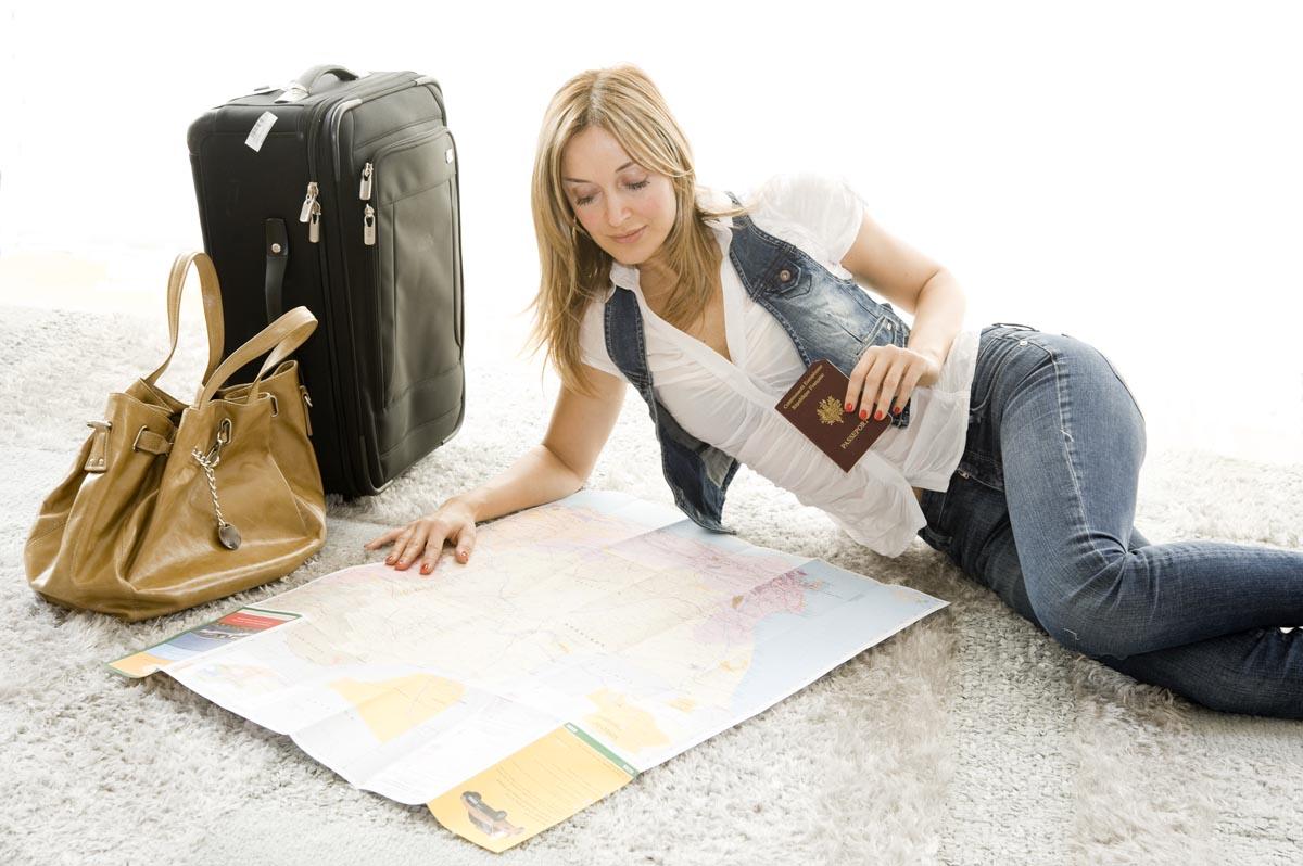 tours and travels in kolkata, kolkata travel agents, tour packages from kolkata, kolkata travel agency, europe tour packages from kolkata