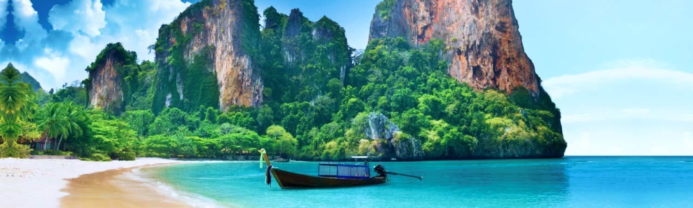 Andaman and Nicobar Islands Sea
